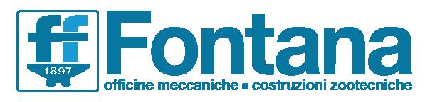 Fontana Snc Logo